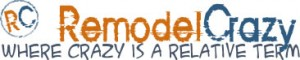 Remodel Crazy Blog and Forums for DIY and Professionals