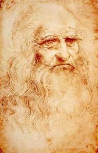 Timeline-Leonardo-Da-Vinci