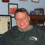 Scott Gerald of Elms Software