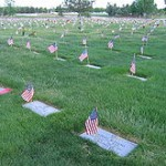 220px-Fort_logan_national_cemetery_5