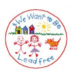 Vermont decides what to do about lead.