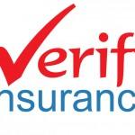 IVerify insurance