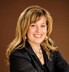 Kelly Morisseau