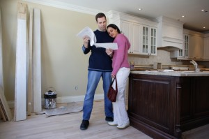 Seven Questions You Must Ask Yourself Before You Remodel Your Kitchen