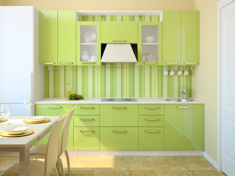 Top Five Kitchen Remodeling Ideas | Remodel Crazy