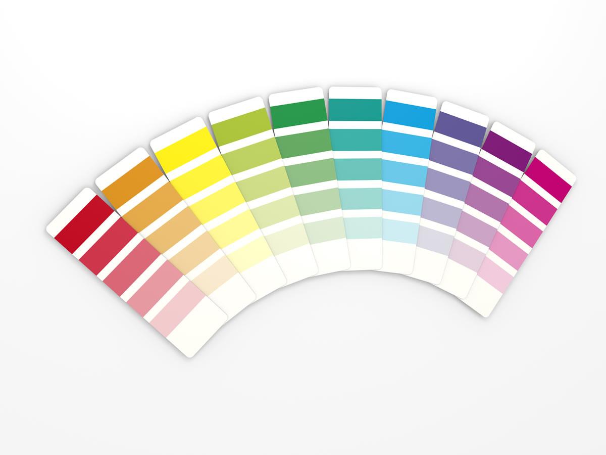 Weird Paint Color Names Paint Colour Names Remodel Crazy