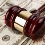 Construction Legal Action