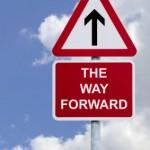 Moving Forward With Nacra