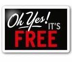 FREE_FREE_FREEEEEEE!