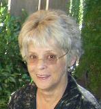 Carol Morisseau