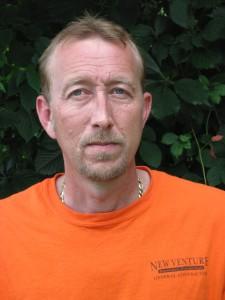 Jason Whipple  - New Venture in West Pawlet, VT