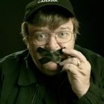 Michael-Moore-mm01