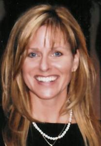 Stephany Eaton of Painted Ambiance LLC