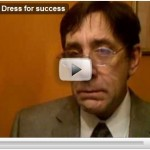 dress for success - From The Paul