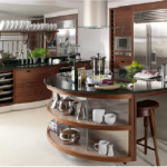 Cabinetry by Smallbone of Devizes