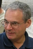 Mark Buckshon