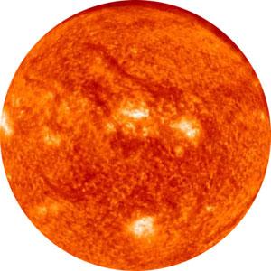 Sun and Solar Energy