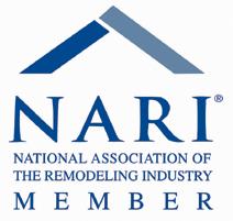 NARI Logo - Minneapolis
