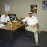 Matt and Jesse, your home remodel solutions.